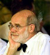 Paul M Green